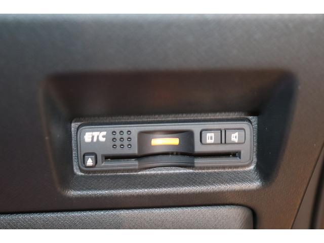 Z クールスピリット 純正SDナビ フルセグTV 8人乗り バックカメラ パドルシフトクルーズコントロール 両側電動スライドドア オートライト ETC 17インチAW アイドリングストップ 盗難防止システム(13枚目)