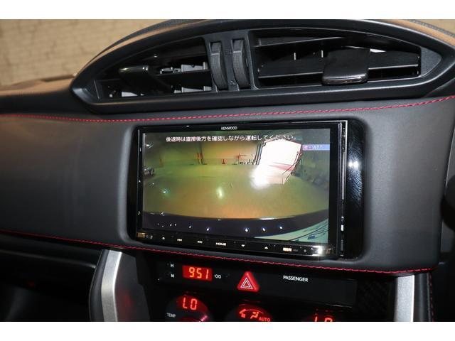 S 純正メモリーナビ フルセグTV バックカメラ クルーズコントロール パドルシフト スマートキー ETC 17インチAW 盗難防止システム 衝突安全ボディ オートライト LEDヘッドライト(5枚目)