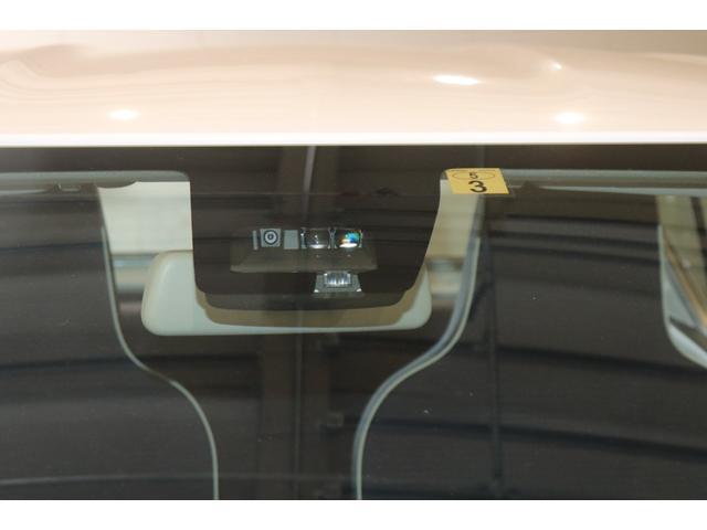 L セーフティサポート 衝突軽減ブレーキ アイドリングストップ シートヒーター CDオーディオ レーンアシスト オートライト エアバック(3枚目)