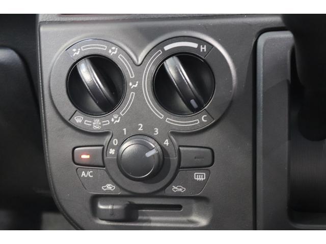 L セーフティサポート 衝突軽減ブレーキ アイドリングストップ シートヒーター CDオーディオ レーンアシスト オートライト エアバック(5枚目)