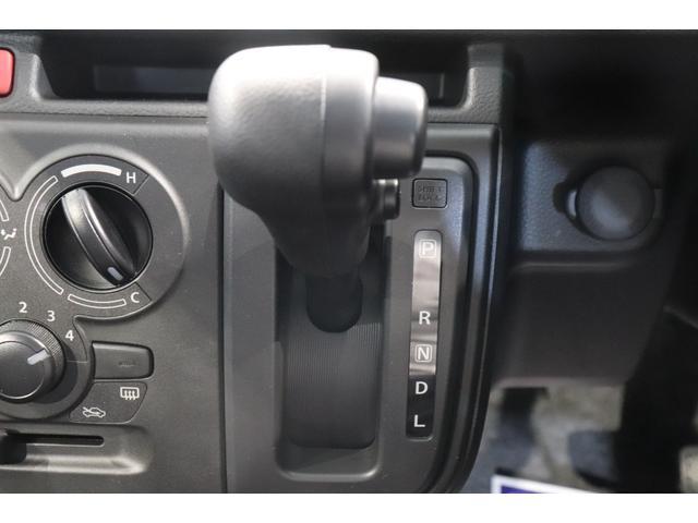 L セーフティサポート 衝突軽減ブレーキ アイドリングストップ シートヒーター CDオーディオ レーンアシスト オートライト エアバック(6枚目)