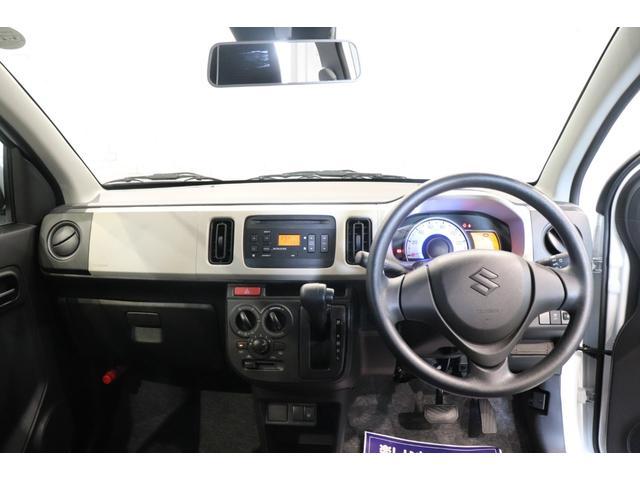 L セーフティサポート 衝突軽減ブレーキ アイドリングストップ シートヒーター CDオーディオ レーンアシスト オートライト エアバック(7枚目)