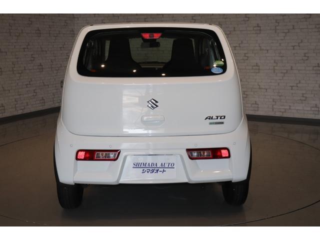 L セーフティサポート 衝突軽減ブレーキ アイドリングストップ シートヒーター CDオーディオ レーンアシスト オートライト エアバック(17枚目)