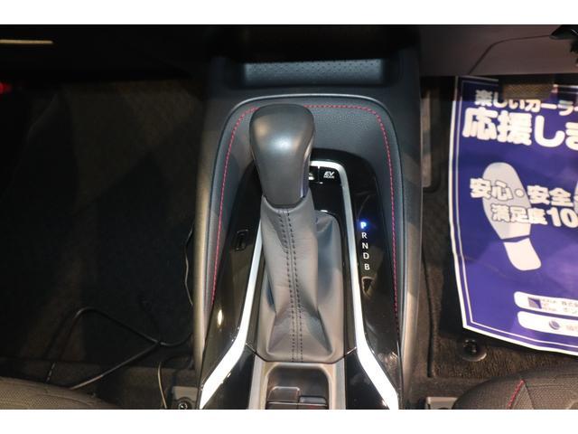 ハイブリッドG Z 衝突被害軽減システム 社外メモリーナビ フルセグTV クルーズコントロール クリアランスソナー ETC 18インチAW スマートキー レーンアシスト オートライト Bluetooth接続(6枚目)