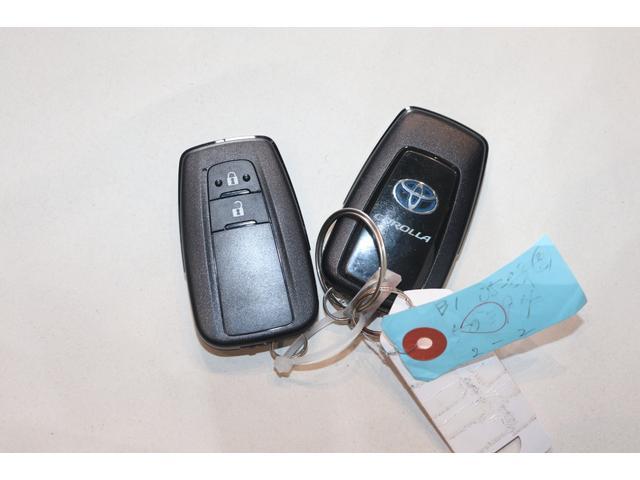ハイブリッドG Z 衝突被害軽減システム 社外メモリーナビ フルセグTV クルーズコントロール クリアランスソナー ETC 18インチAW スマートキー レーンアシスト オートライト Bluetooth接続(12枚目)