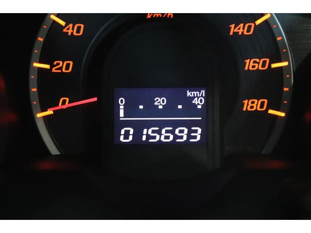 G ハイウェイエディション CD ミュージックプレイヤー接続可 ETC 盗難防止システム 衝突安全ボディ 電動格納ミラー キーレス エアバック ABS(2枚目)