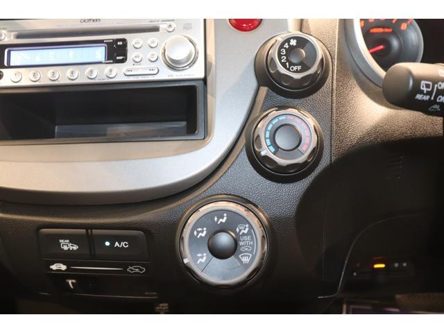 G ハイウェイエディション CD ミュージックプレイヤー接続可 ETC 盗難防止システム 衝突安全ボディ 電動格納ミラー キーレス エアバック ABS(4枚目)