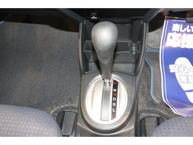 G ハイウェイエディション CD ミュージックプレイヤー接続可 ETC 盗難防止システム 衝突安全ボディ 電動格納ミラー キーレス エアバック ABS(5枚目)