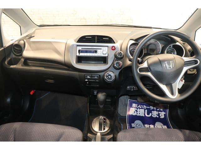 G ハイウェイエディション CD ミュージックプレイヤー接続可 ETC 盗難防止システム 衝突安全ボディ 電動格納ミラー キーレス エアバック ABS(6枚目)