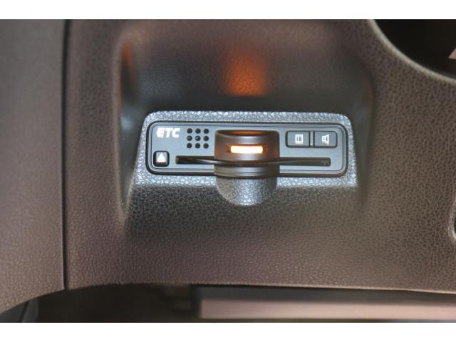 G ハイウェイエディション CD ミュージックプレイヤー接続可 ETC 盗難防止システム 衝突安全ボディ 電動格納ミラー キーレス エアバック ABS(7枚目)
