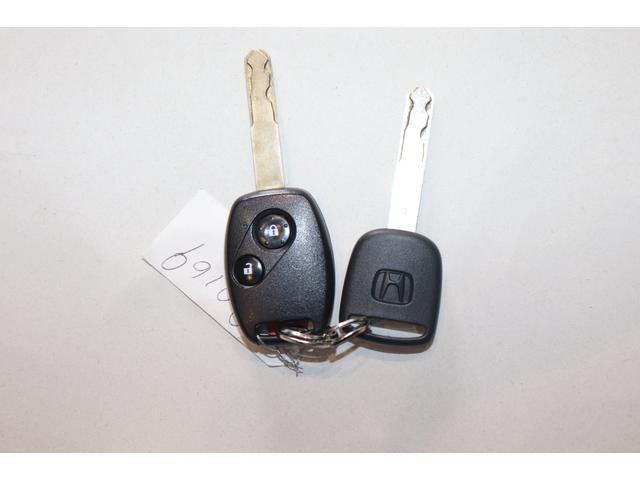 G ハイウェイエディション CD ミュージックプレイヤー接続可 ETC 盗難防止システム 衝突安全ボディ 電動格納ミラー キーレス エアバック ABS(8枚目)