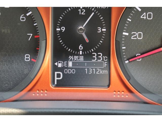 Gターボ 衝突被害軽減システム ディスプレイオーディオ フルセグTV ターボ AW クルーズコントロール アイドリングストップ シートヒーター レーンアシスト LEDヘッドライト オートライト 全周囲カメラ(2枚目)