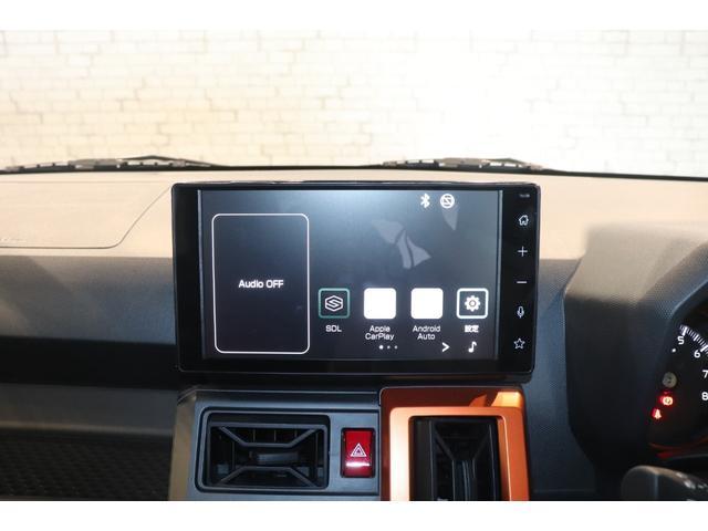 Gターボ 衝突被害軽減システム ディスプレイオーディオ フルセグTV ターボ AW クルーズコントロール アイドリングストップ シートヒーター レーンアシスト LEDヘッドライト オートライト 全周囲カメラ(3枚目)