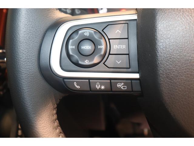Gターボ 衝突被害軽減システム ディスプレイオーディオ フルセグTV ターボ AW クルーズコントロール アイドリングストップ シートヒーター レーンアシスト LEDヘッドライト オートライト 全周囲カメラ(8枚目)