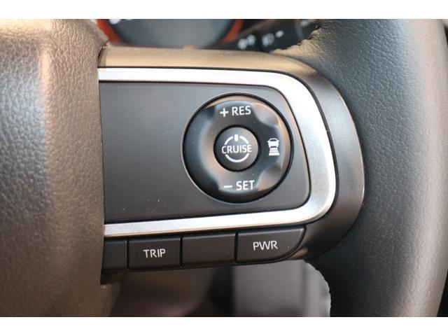 Gターボ 衝突被害軽減システム ディスプレイオーディオ フルセグTV ターボ AW クルーズコントロール アイドリングストップ シートヒーター レーンアシスト LEDヘッドライト オートライト 全周囲カメラ(9枚目)