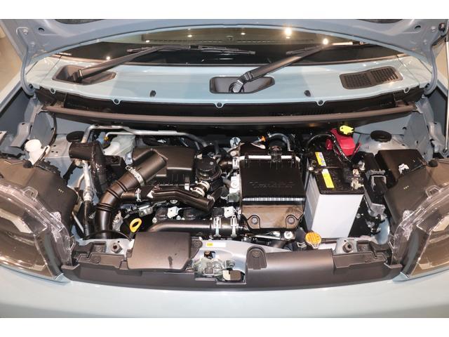 Gターボ 衝突被害軽減システム ディスプレイオーディオ フルセグTV ターボ AW クルーズコントロール アイドリングストップ シートヒーター レーンアシスト LEDヘッドライト オートライト 全周囲カメラ(23枚目)