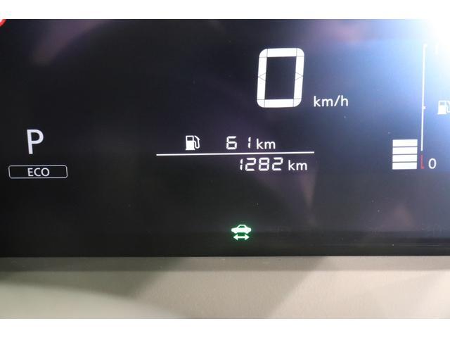 X 衝突被害軽減システム 純正メモリーナビ ETC ドライブレコーダー 全周囲カメラ バックカメラ クリアランスソナー LEDヘッドライト レーンアシスト オートライト ミュージックプレイヤー接続 ABS(2枚目)