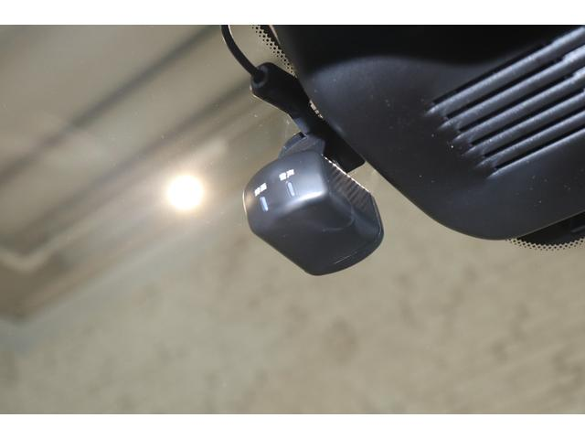 X 衝突被害軽減システム 純正メモリーナビ ETC ドライブレコーダー 全周囲カメラ バックカメラ クリアランスソナー LEDヘッドライト レーンアシスト オートライト ミュージックプレイヤー接続 ABS(4枚目)