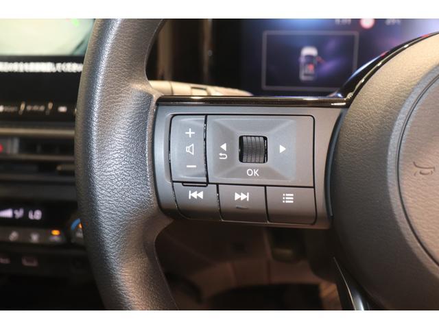 X 衝突被害軽減システム 純正メモリーナビ ETC ドライブレコーダー 全周囲カメラ バックカメラ クリアランスソナー LEDヘッドライト レーンアシスト オートライト ミュージックプレイヤー接続 ABS(11枚目)