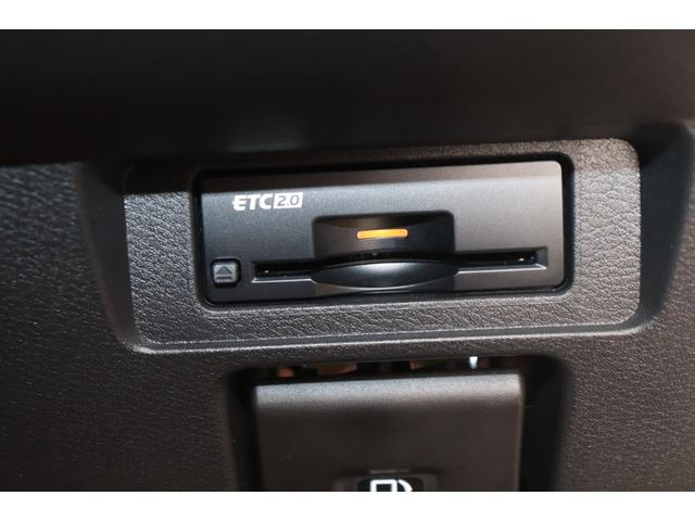 X 衝突被害軽減システム 純正メモリーナビ ETC ドライブレコーダー 全周囲カメラ バックカメラ クリアランスソナー LEDヘッドライト レーンアシスト オートライト ミュージックプレイヤー接続 ABS(12枚目)