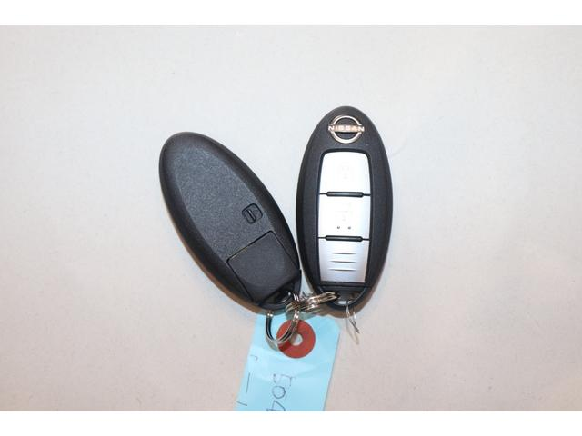 X 衝突被害軽減システム 純正メモリーナビ ETC ドライブレコーダー 全周囲カメラ バックカメラ クリアランスソナー LEDヘッドライト レーンアシスト オートライト ミュージックプレイヤー接続 ABS(13枚目)