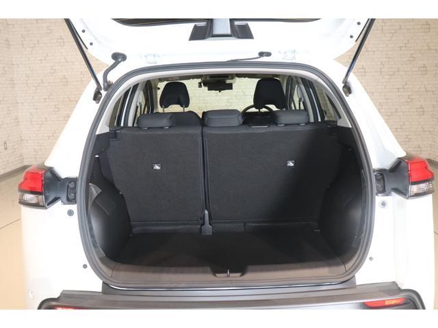 X 衝突被害軽減システム 純正メモリーナビ ETC ドライブレコーダー 全周囲カメラ バックカメラ クリアランスソナー LEDヘッドライト レーンアシスト オートライト ミュージックプレイヤー接続 ABS(17枚目)