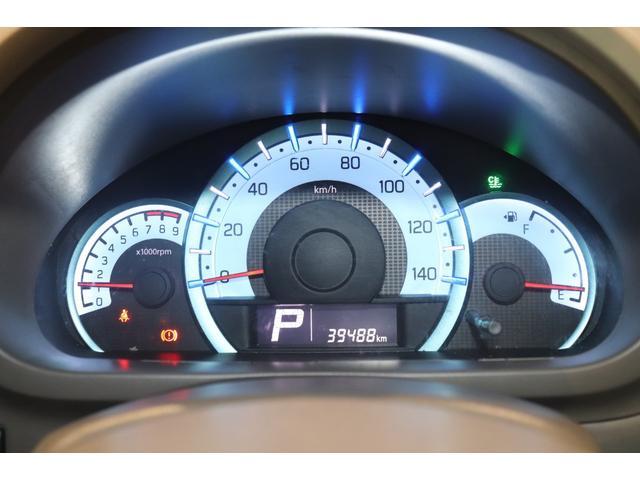 ECO-S 盗難防止システム スマートキー 電動格納ミラー マニュアルエアコン パワーステアリング パワーウィンドウ 運転席エアバック 助手席エアバック ABS(2枚目)