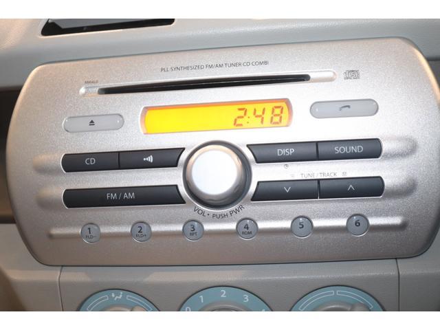 ECO-S 盗難防止システム スマートキー 電動格納ミラー マニュアルエアコン パワーステアリング パワーウィンドウ 運転席エアバック 助手席エアバック ABS(3枚目)