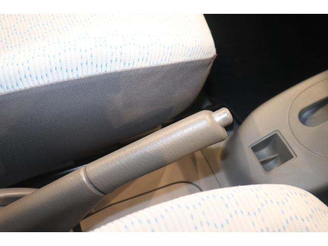 ECO-S 盗難防止システム スマートキー 電動格納ミラー マニュアルエアコン パワーステアリング パワーウィンドウ 運転席エアバック 助手席エアバック ABS(6枚目)