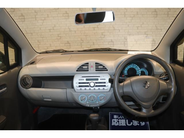 ECO-S 盗難防止システム スマートキー 電動格納ミラー マニュアルエアコン パワーステアリング パワーウィンドウ 運転席エアバック 助手席エアバック ABS(7枚目)