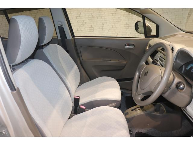 ECO-S 盗難防止システム スマートキー 電動格納ミラー マニュアルエアコン パワーステアリング パワーウィンドウ 運転席エアバック 助手席エアバック ABS(11枚目)