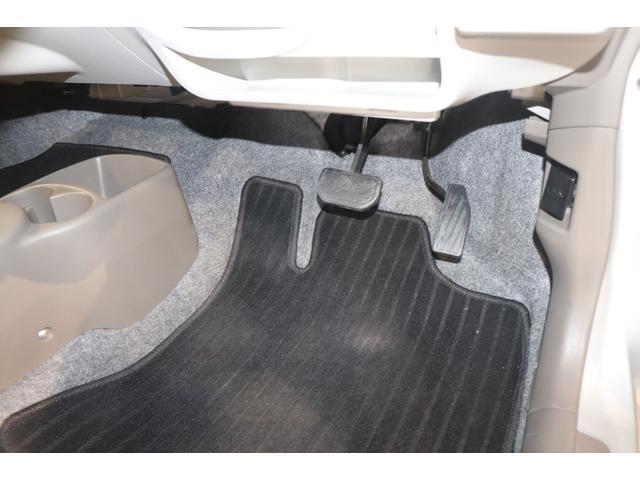 ECO-S 盗難防止システム スマートキー 電動格納ミラー マニュアルエアコン パワーステアリング パワーウィンドウ 運転席エアバック 助手席エアバック ABS(12枚目)