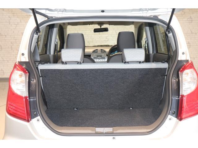 ECO-S 盗難防止システム スマートキー 電動格納ミラー マニュアルエアコン パワーステアリング パワーウィンドウ 運転席エアバック 助手席エアバック ABS(14枚目)