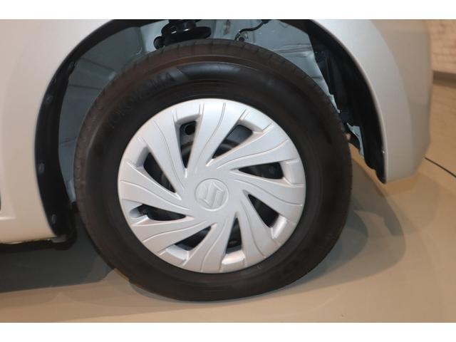 ECO-S 盗難防止システム スマートキー 電動格納ミラー マニュアルエアコン パワーステアリング パワーウィンドウ 運転席エアバック 助手席エアバック ABS(19枚目)
