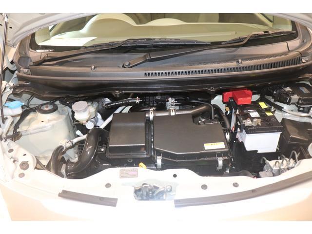 ECO-S 盗難防止システム スマートキー 電動格納ミラー マニュアルエアコン パワーステアリング パワーウィンドウ 運転席エアバック 助手席エアバック ABS(20枚目)