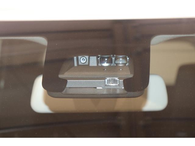 ハイブリッドFX 衝突被害軽減システム シートヒーター 盗難防止システム アイドリングストップ オートライト AW スマートキー オートエアコン 運転席エアバッグ パワーステアリング 助手席エアバッグ ABS(3枚目)