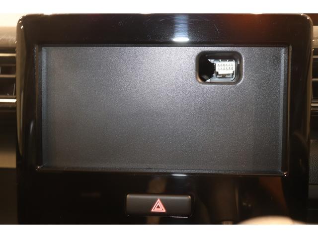 ハイブリッドFX 衝突被害軽減システム シートヒーター 盗難防止システム アイドリングストップ オートライト AW スマートキー オートエアコン 運転席エアバッグ パワーステアリング 助手席エアバッグ ABS(4枚目)