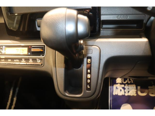 ハイブリッドFX 衝突被害軽減システム シートヒーター 盗難防止システム アイドリングストップ オートライト AW スマートキー オートエアコン 運転席エアバッグ パワーステアリング 助手席エアバッグ ABS(6枚目)