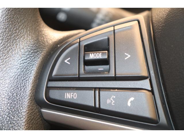 ハイブリッドFX 衝突被害軽減システム シートヒーター 盗難防止システム アイドリングストップ オートライト AW スマートキー オートエアコン 運転席エアバッグ パワーステアリング 助手席エアバッグ ABS(8枚目)