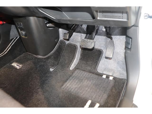 ハイブリッドFX 衝突被害軽減システム シートヒーター 盗難防止システム アイドリングストップ オートライト AW スマートキー オートエアコン 運転席エアバッグ パワーステアリング 助手席エアバッグ ABS(14枚目)