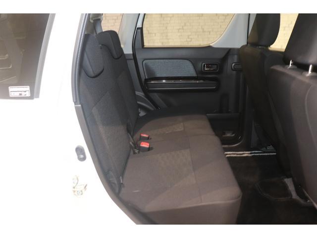 ハイブリッドFX 衝突被害軽減システム シートヒーター 盗難防止システム アイドリングストップ オートライト AW スマートキー オートエアコン 運転席エアバッグ パワーステアリング 助手席エアバッグ ABS(15枚目)