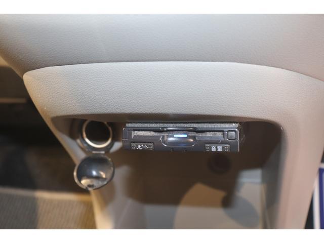 G SA 衝突被害軽減システム 社外メモリーナビ 盗難防止システム ETC AW CD ワンセグTV スマートキー 電動格納ミラー オートエアコン エアバッグ 助手席エアバッグ ABS パワーステアリング(9枚目)