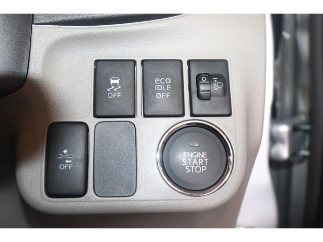 G SA 衝突被害軽減システム 社外メモリーナビ 盗難防止システム ETC AW CD ワンセグTV スマートキー 電動格納ミラー オートエアコン エアバッグ 助手席エアバッグ ABS パワーステアリング(10枚目)