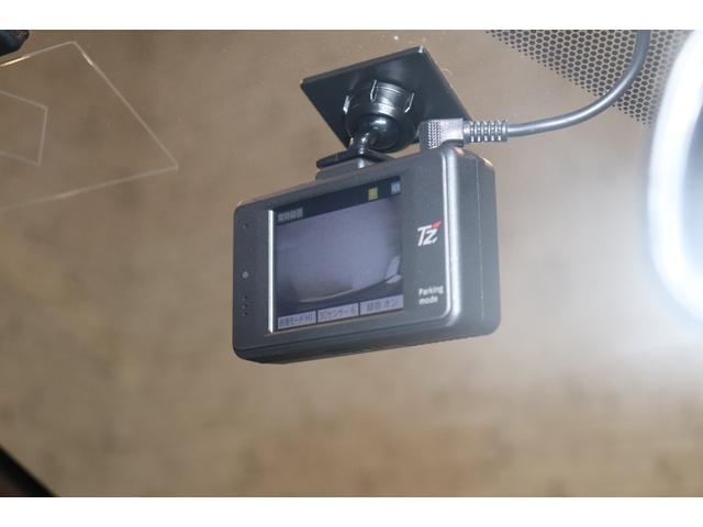 G GRスポーツ・17インチパッケージ 衝突被害軽減システム 純正SDナビ ドライブレコーダー クルーズコントロール ETC AW17インチ Bカメラ ワンセグTV パークアシスト オートライト LEDヘッドライト Bluetooth接続(4枚目)