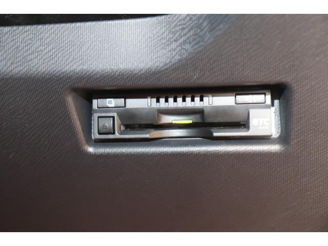 G GRスポーツ・17インチパッケージ 衝突被害軽減システム 純正SDナビ ドライブレコーダー クルーズコントロール ETC AW17インチ Bカメラ ワンセグTV パークアシスト オートライト LEDヘッドライト Bluetooth接続(12枚目)