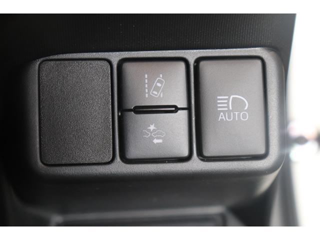 G GRスポーツ・17インチパッケージ 衝突被害軽減システム 純正SDナビ ドライブレコーダー クルーズコントロール ETC AW17インチ Bカメラ ワンセグTV パークアシスト オートライト LEDヘッドライト Bluetooth接続(13枚目)