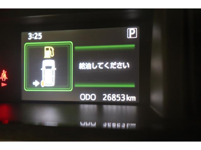 G S 衝突被害軽減システム 純正SDナビ ドライブレコーダー Bカメラ 両側電動スライドドア クルーズコントロール シートヒーター パークアシスト AW ETC オートライト Bluetooth接続 CD(2枚目)