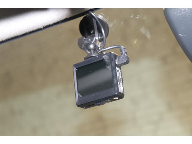 G S 衝突被害軽減システム 純正SDナビ ドライブレコーダー Bカメラ 両側電動スライドドア クルーズコントロール シートヒーター パークアシスト AW ETC オートライト Bluetooth接続 CD(3枚目)
