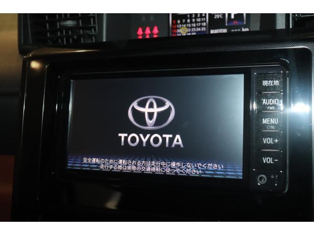 G S 衝突被害軽減システム 純正SDナビ ドライブレコーダー Bカメラ 両側電動スライドドア クルーズコントロール シートヒーター パークアシスト AW ETC オートライト Bluetooth接続 CD(4枚目)