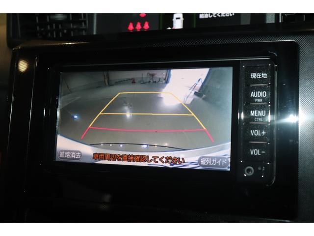 G S 衝突被害軽減システム 純正SDナビ ドライブレコーダー Bカメラ 両側電動スライドドア クルーズコントロール シートヒーター パークアシスト AW ETC オートライト Bluetooth接続 CD(6枚目)